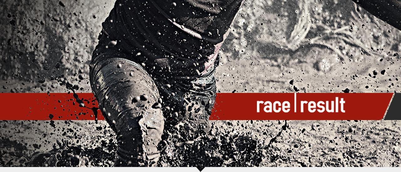 mud_race