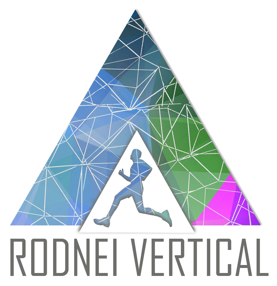 Rodnei Sky Race 2021 - Vertical